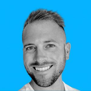 Mike Froom   #onesmileday - Leadership/Success Speaker in Niagara Falls, Ontario