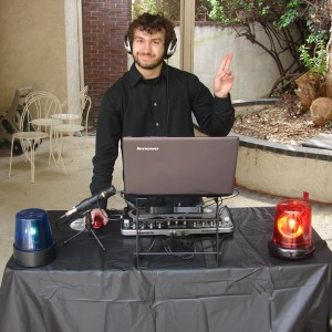 One Stop Dj - DJ / College Entertainment in Diamond Bar, California