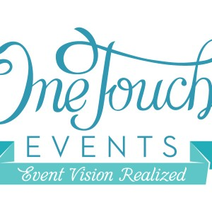 OneTouch Events LLC - Event Planner in Atlanta, Georgia