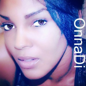 OnnaDi - Singer/Songwriter in Jersey City, New Jersey