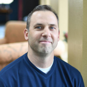 OnPoint Financial Wellness - Motivational Speaker in Meridian, Idaho