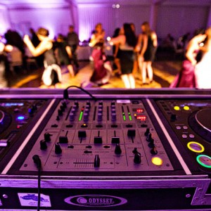 Event It All - Mobile DJ in Weymouth, Massachusetts