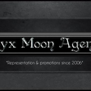 "Onyx Moon Agency, LLC ""Talent for your Event"" ! - Arts/Entertainment Speaker in Philadelphia, Pennsylvania"