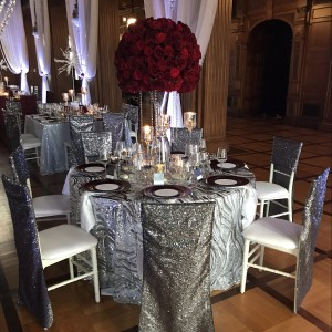 Ooh La La Events - Event Planner in Indianapolis, Indiana