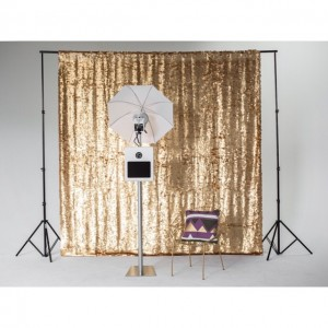 Open air photo booth rental - Photo Booths / Family Entertainment in Berkeley, California