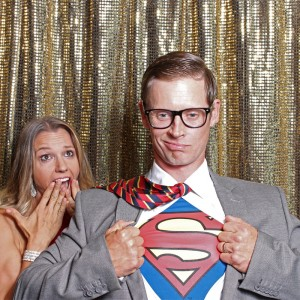 SuiteSnaps - Photo Booths / Party Rentals in Staten Island, New York
