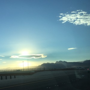 Open Aperture Media - Videographer in Las Vegas, Nevada