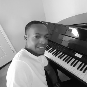 Open Box Music - Pianist / Wedding Entertainment in Elkmont, Alabama