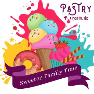 Love Treasures LLC - Candy & Dessert Buffet / Wedding Favors Company in Charlotte, North Carolina