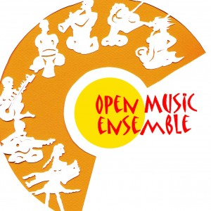 Open Music Ensemble - Acoustic Band in New York City, New York