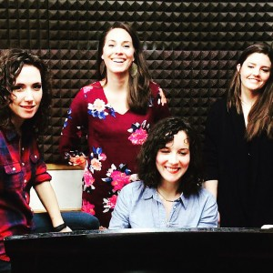 Opera Cowgirls - Classical Ensemble in New York City, New York