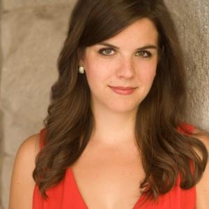 OperAbby - Opera Singer in Phoenix, Arizona