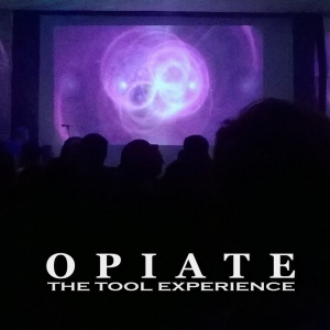 Opiate - The Tool Experience - Tribute Band in St Louis, Missouri