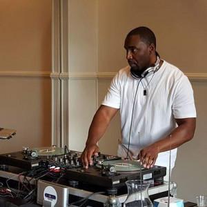 Optimum Sound Entertainment - Mobile DJ in Acworth, Georgia