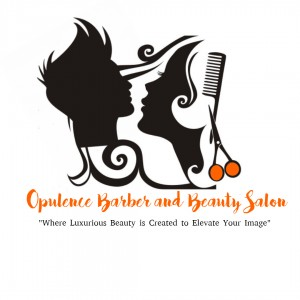 Opulence Barber and Beauty Salon - Hair Stylist in Lighthouse Point, Florida