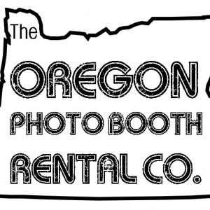 Oregon Photo Booth Rental Company - Photo Booths / Wedding Entertainment in Portland, Oregon