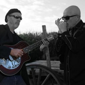O'Reilly - Bailey - Americana Band / Blues Band in Rockland, Massachusetts