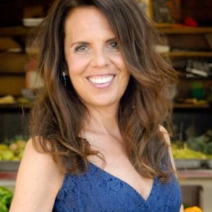 Organic Chef Anne - Caterer in San Diego, California