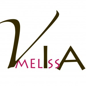 Organic Cooking Via Melissa - Culinary Performer / Personal Chef in Tuckahoe, New York
