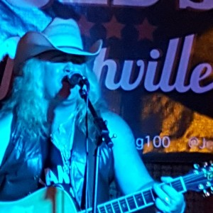 Original Country ,Folk , acoustic singer - Singing Guitarist in Plano, Texas