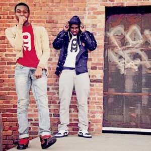 Original Dope Crew - Hip Hop Group in Fayetteville, North Carolina