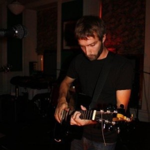 Original music for you! - Singing Guitarist in Cambridge, Ontario