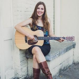 Original Soulful Americana - Singing Guitarist / Wedding Musicians in Corvallis, Oregon