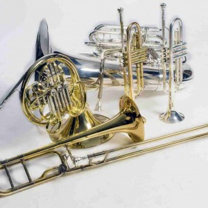 Central Florida Brassworks - Classical Ensemble / Classical Duo in Orlando, Florida