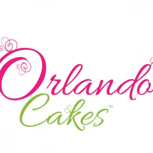 Orlando Cakes - Cake Decorator in Orlando, Florida