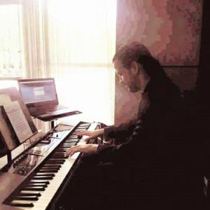 Orlando Milan - Pianist / Classical Pianist in Fort Lauderdale, Florida