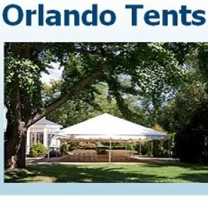 Orlando Tents And Events
