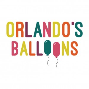 Orlando's Balloons & Face Painting - Balloon Twister in Pompano Beach, Florida