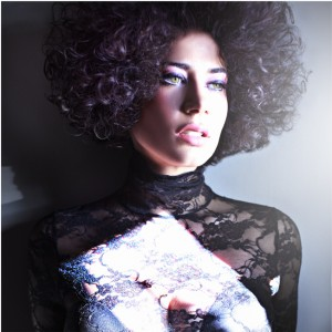 Orly - Soul Singer / Composer in Los Angeles, California