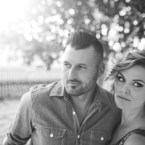 Will and Jane - Christian Band / Praise & Worship Leader in Council Bluffs, Iowa
