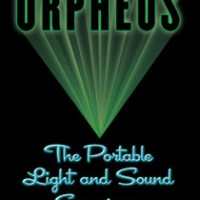Orpheus DJ Service - Wedding DJ / Event DJ in Portage, Michigan