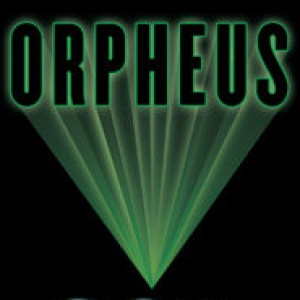 Orpheus DJ Service - Wedding DJ in Portage, Michigan