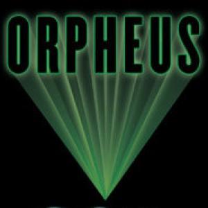 Orpheus DJ Service - Wedding DJ / Mobile DJ in Portage, Michigan
