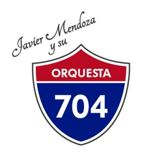 Orquesta 704 - Salsa Band in Charlotte, North Carolina