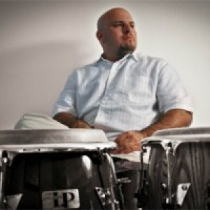 Orquesta Urbana - Salsa Band / Latin Band in Wesley Chapel, Florida