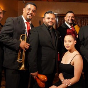 Orquesta Yanikeke - Latin Band in Bloomfield, New Jersey