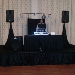 OS3 Entertainment - DJ in Orlando, Florida
