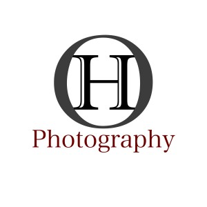 Oscar Hidalgo - Photographer in Miami, Florida