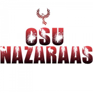 OSU Nazaraas - Bollywood Dancer in Columbus, Ohio