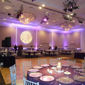 OTB Entertainment - Mobile DJ / Outdoor Party Entertainment in Fort Worth, Texas