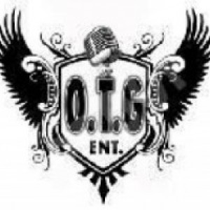O.T.G. Ent - Hip Hop Group in Pompano Beach, Florida