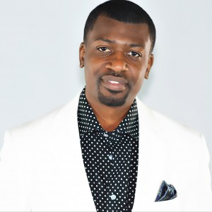 Othello - Gospel Singer / Singing Pianist in Deltona, Florida
