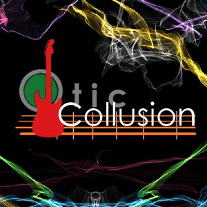 Otic Collusion