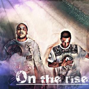 Otr - Rap Group in Charlotte, North Carolina