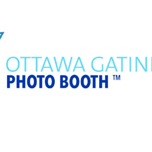 Ottawa Gatineau Photo Booth