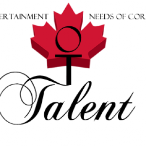 Ottawa Talent Agency - Event Planner in Ottawa, Ontario